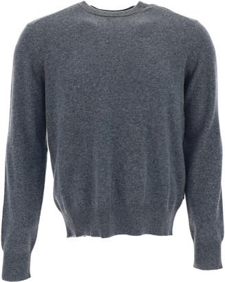 Ermenegildo Zegna Knitwear