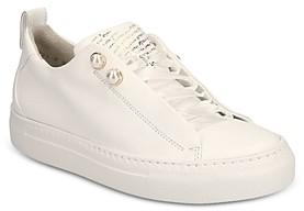 Paul Green Women's Dillon Embellished Sneakers
