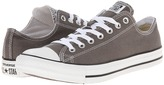 Converse Chuck Taylor All Star Core Ox Classic Shoes