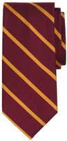 Brooks Brothers BB#3 Repp Tie