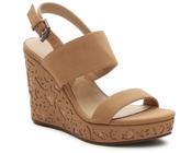 Adrienne Vittadini Croome Wedge Sandal