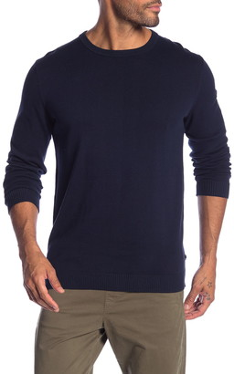 Jack and Jones Basic Crew Neck Sweater