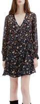 IRO Beaumont Dress