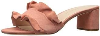 Loeffler Randall Women's Vera Dress Sandal