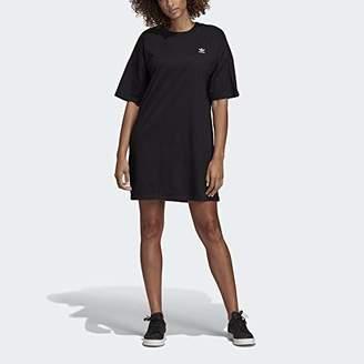 adidas Unisex-Adult's Trefoil Dress