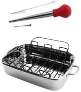 Berghoff Roaster Cookware Set (3 PC)