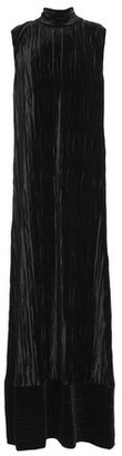 D-Exterior D.EXTERIOR Long dress