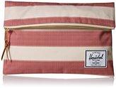 Herschel Carter Large Pouch