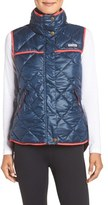 Columbia 'Harborside' Water Repellent Vest