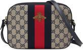 Gucci Original GG canvas shoulder bag