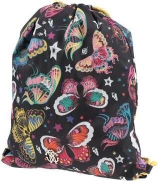 Roberto Cavalli JUNIOR Backpacks & Bum bags