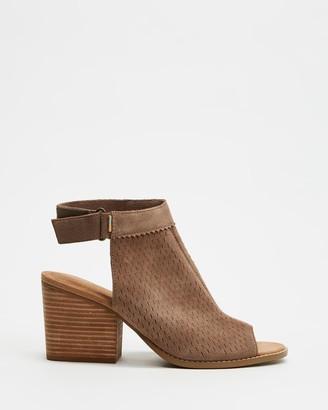 Toms Grenada Sandals