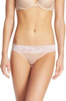 Betsey Johnson Women's Forever Perfect Hipster Panties