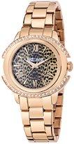Just Cavalli Watches DECOR Women's watches R7253216501