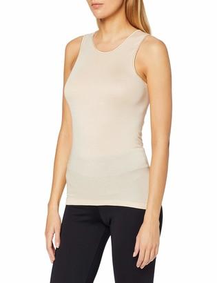 Naturana Women's Vest Tank Top