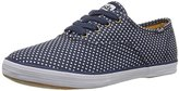 Keds Champion CVO Prints Sneaker (Toddler/Little Kid/Big Kid)