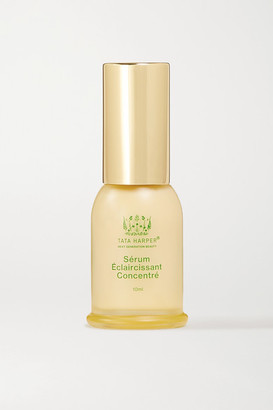 Tata Harper Concentrated Brightening Serum, 10ml - one size