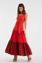 Alli Dress - Final Sale