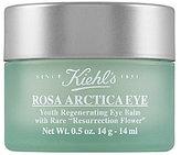 Kiehl's Kiehl s Since 1851 Rosa Arctica Eye Youth Regenerating Eye Balm