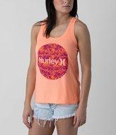 Hurley Krush Summer Heat Tank Top