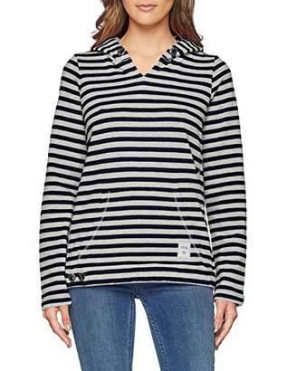 Cecil Women's 300896 Sweatshirt,S