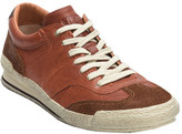 Frye Men's Snyder Runner Sneaker