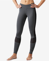 Reebok Workout Ready Leggings