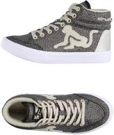 Drunknmunky High-tops & sneakers - Item 11298225