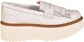 Hogan Route H355 Loafers