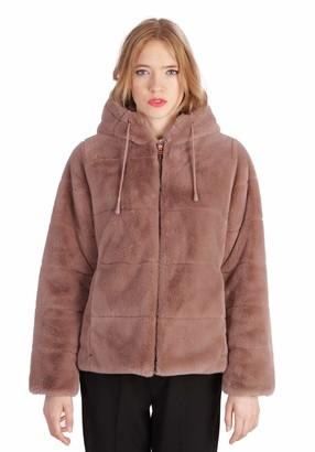Kaporal Women's Damas Jacket