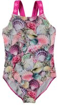 Molo Infant Girl's Nakia One-Piece Swimsuit