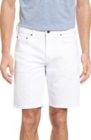 Rodd & Gunn Men's Orana Shorts