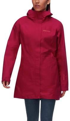 Marmot Essential Jacket - Women's