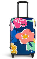 "Vera Bradley 22"" Carry-On Hardside Spinner"