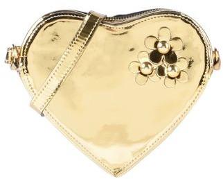 Little Marc Jacobs Cross-body bag