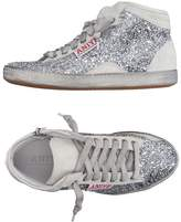 Aniye By High-tops & sneakers