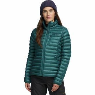 Marmot Avant Featherless Jacket - Women's