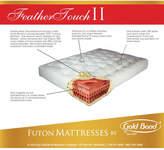 "Gold Bond Feather Touch 9"" Futon Mattress"