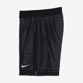 "Nike Dry Big Kids' (Girls') 7"" Training Shorts"