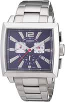 Esprit EL101031F06 - Men's Watch