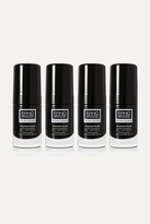 Erno Laszlo Transphuse Rapid Renewal Cell Protocol, 4 X 15ml - Colorless