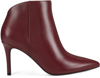 Nine West Feina Dress Booties