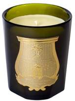 Cire Trudon Mademoiselle Classic Candle/9.5 oz.