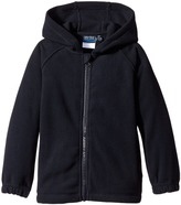 Nautica Polar Fleece Jacket w/ Hood (Big Kids)