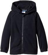Nautica Polar Fleece Jacket w/ Hood Boy's Coat