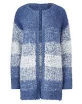 Fashion World Fluffy Cardigan