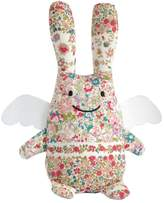 Trousselier Musical, Liberty Angel Bunny