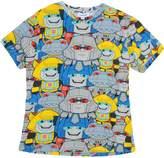 Au Jour Le Jour T-shirts - Item 12049488