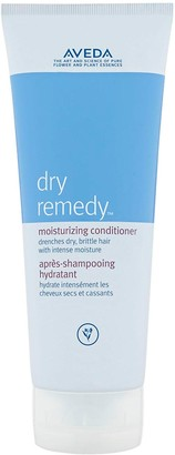 Aveda Dry RemedyTM Moisturizing Conditioner 200ml