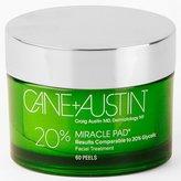 Cane + Austin CANE+AUSTIN CANE and AUSTIN Miracle Pad 60 CT